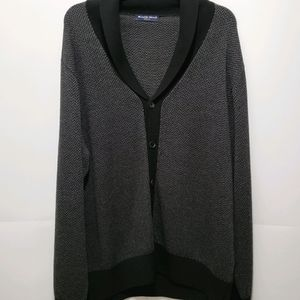 AUSTIN REED London Women's Long Sleeve Sweater